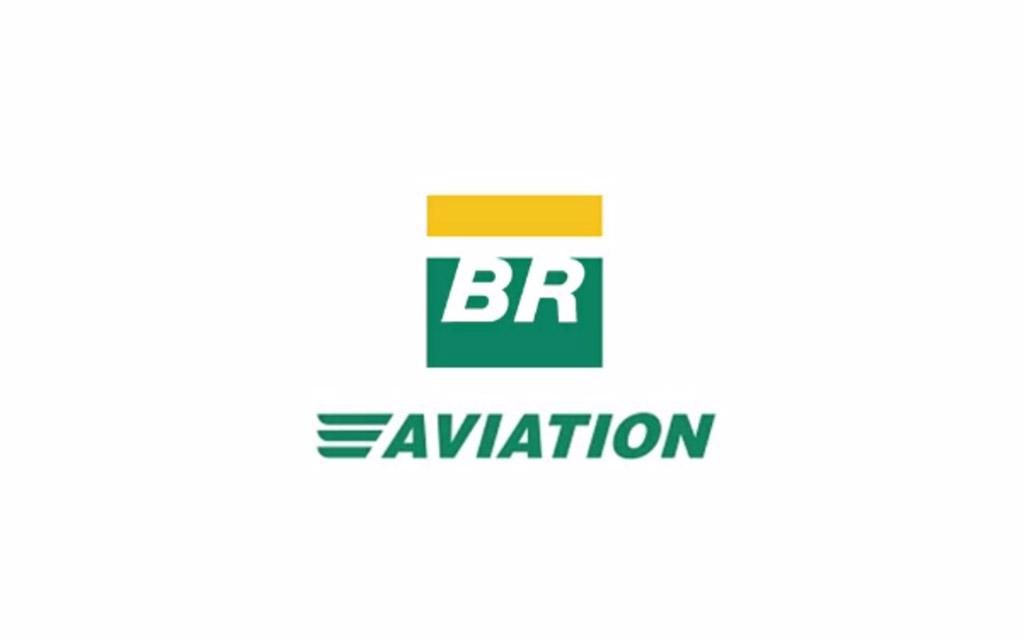 BR Aviation - New Energy