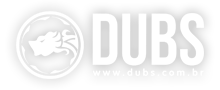DUBS – Design, Marketing e Web Logo